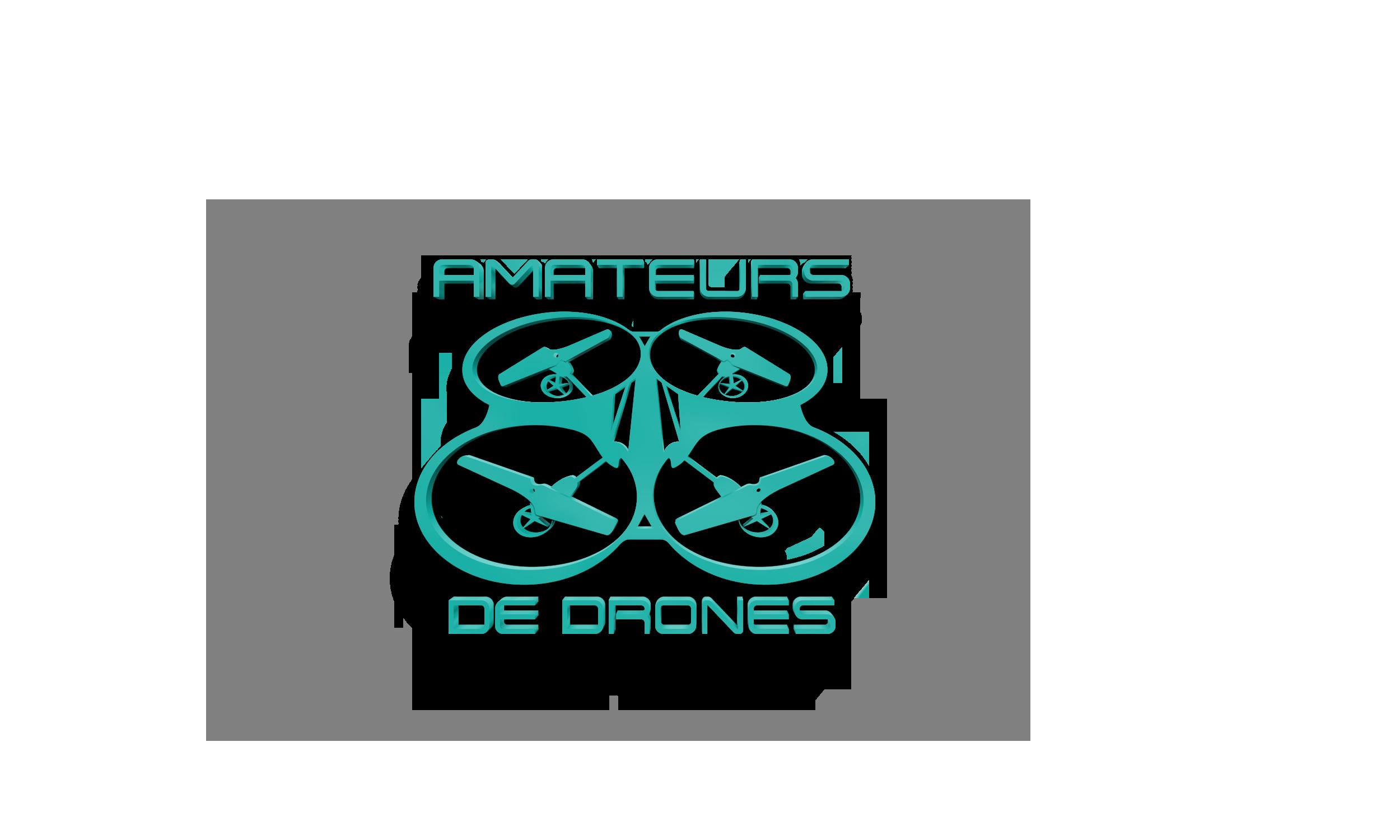 amateurs de drones test du mavic pro
