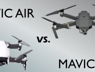 rsz_mavic_air_vs_mavic_pro